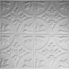 24 inch x 48 inch plate pattern 309 12 inch repeat ceiling