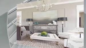 wohnzimmer grau weiß ideen haus ideen