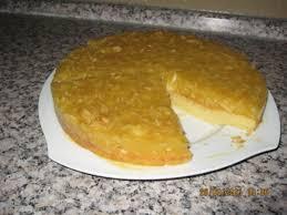 einfach ein lecker apfel kuchen