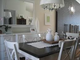 decoration dining table centerpiece decorations interior