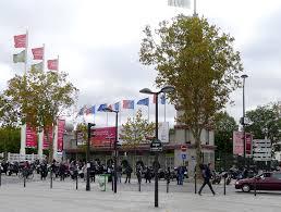 parking r porte de versailles classics hotel porte de versailles parc des expositions palais