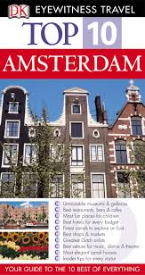 Travel Amsterdam-eyewitness Top Ten Travel Guides 10 Of The Best Wine Bars In Amsterdam I Sterdam The Best Sports Bars Smoker Friendly Top Alternative Lottis Cafe Bar Grill Hoxton East Guide Home Story154 Rooftop Terraces W Lounge Coffeeshops Where To Go For A Legal High Amazing Things Do Netherlands Am Aileen