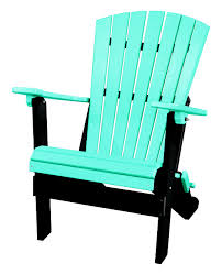 OS Home Model 519ARB Fan Back Folding Adirondack Chair Made In The USA-  Aruba, Black Fniture Outdoor Patio Chair Models With Resin Adirondack Chairs Vermont Woods Studios Shine Company Tangerine Seaside Plastic 15 Best Wood And Castlecreek Folding Nautical Curveback 5piece Multiple Seating Group Latest Inspire 5 Reviews Updated 20 Stonegate Designs Composite With Builtin Gray Top 10 Of 2019 Video Review