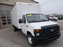 2014 Used Ford E450 At Great Lakes Western Star Serving Monroe, MI ... 092014 Ford F150 Monoffroadercom Usa Suv Crossover Preowned 2014 Fx4 Crew Cab Pickup In Vienna F61373a Platinum Supercrew Pontiac Stx Alburque Ford Spokane Valley Wa 22175827 New Used Cars Suvs Trucks Dealer Lincoln E450 At Great Lakes Western Star Serving Monroe Mi Xl Pickup Truck Item Db5156 Sol Tremor Pace Truck Top Speed Xlt For Sale Austin Tx Bf77151 Blackvue Dr750s2ch Dash Cam Installed A Raptor Xtr 4wd Super Backup Camera Sensors
