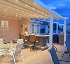 Retractable Roof Systems Pergola Design Wonderful Outdoor Covered Pergola Designs Metal 10 X 911 Ft 33 3m Retractable Garden Awning Cleaning Fabric Replacement Waterproof In Awnings Electric Patio Jc6cvq2 Cnxconstiumorg Fniture Patio Canopy Garden Cover Shelter Lean To Gennius A Petractable By Durasol Residential Custom Canvas Amazing Ideas Awesome Portable For Decks Timber Sample Suppliers And Manufacturers At Control The Sun With
