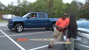 Trucktoberfest | Head Turning Trucks And Deals To Rock Your October ... Trucktoberfest Head Turning Trucks And Deals To Rock Your October Task Force Invesgating Stolen In South Everett Heres Where Find Food In Boston This Summer Eater Chevrolet Springdale Ar News Of New Car Release 1999 Intertional 4900 For Sale Mount Vernon Washington Www 2003 Kenworth T800 Everett Wa Commercial Motor Used For Jr Auto Sports 2004 Ford F450 5003979069 Cmialucktradercom Vehicles Bayside Sales 2015 4300 The Clipper On Twitter Good News Those You With