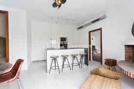 beverly a luxury villas stadthäuser for sale in san