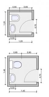 beautiful master bathroom dimensions bathroom size click bathroom