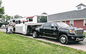 Towing Horses With GMC's 2017 Sierra 3500 Denali HD | InsideHook 2017 Ford Super Duty Overtakes Ram 3500 As Towing Champ 2007 Used Chevrolet Silverado 12 Flatbed Truck At Fleet Lease Best Pickup Of 2018 Nominees News Carscom Farming Simulator 2019 2015 Mod 2013 Mega Cab Diesel Test Review Car And Driver Cbcca Daybreak South Peachland Evacuees Have Truck Camper Custom Texas Is All Kinds Awful New Lineup Milton Ny 1500 2500 Promaster City Extremes Base Vs Autonxt Work Ram Near Killeen Tx Bdss Project Update Bds 2012 Chevrolet Chassis For Sale Auction Or