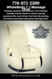European Touch Pedicure Chair Solace by 11 Best European Touch Pedispa Parts Images On Pinterest Beauty