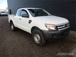 100 2012 Trucks Used Ford Ranger Pickup Year Price 21009 For Sale