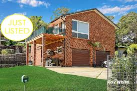 100 Bundeena Houses For Sale 63 Bournemouth Street NSW 2230 Homely