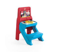 Step2 Art Master Desk And Stool by Good Baby Distributor Of Baby Products In Middle East