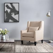 Elements Whitney Accent Chair Check Out These Major Deals On Three Posts Mcknight Side Safavieh Hadley Fauxleather Accent Chair Madison Park Avanti Natural Multi 2775w X 3225d 385 H Brown Transitional 832 House Ideas New Holiday Deal Alert Elizabeth Austin Axis Sofa White Seating Chairs Kitchens And Baths By Briggs Amazoncom Iscream Cards Looking Good Microbead Puff Howard Elliott Avanti Black Httpstaylorbdesigncom Daily Lraccentcharlie987x1024 Fniture Homefamily Lowest Prices Massachusetts Wts Brand New Vue Soap Dispenser Tumbler