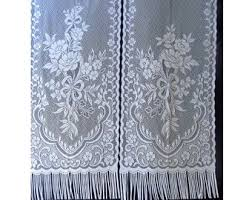 Sidelight Curtain Rods Magnetic by Best 25 Sidelight Curtains Ideas On Pinterest Door Window