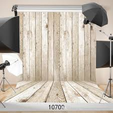 2018 Wooden Wall Vinyl Backdrop Photo Studio Props Children Baby Photography Background Digital Screen Wedding Backdrops 10700 From Harmonyphography