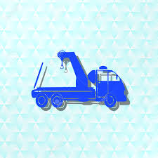 100 What Is The Best Truck For Towing Stock Illustration