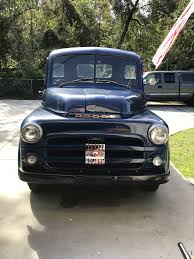 Pilot House Era, 1948-53 Dodge B-Series Pickup Truck | Dodge Trucks ... 10 Vintage Pickups Under 12000 The Drive Classic Pickup Truck Buyers Guide Forgotten Trucks That Never Made It Chevrolet Task Force Wikipedia 2019 Kbbcom Best Buys Youtube Old Trucksthe Second Life Is The Best Hot Rod Pick Em Up 51 Coolest Of All Time Feature Car And Most Underrated Cheap Right Now A Firstgen Toyota Tundra Used 5000