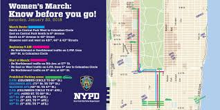 Women's March 2018: NYC Street Closures, Time, Route | WPIX 11 New York Mhattans Food Trucks Are The Dirtiest In New York City Report To Introduce New System For Freight 255 Best Route 66 Images By Madison Maria On Pinterest Route Attention Dont Park A Commercial Vehicle Nyc Until You Read This Truck Gps Navigation Revenue Download Timates Google All Maps 99centbidforvaluecom Recycling Heil Durapack 4060 Youtube Nysdot Bronx Bruckner Expressway I278 Sheridan Womens March 2018 Street Closures Time Wpix 11 Dot Seeks Input Their Smart Management Plan New Building Delivery Empire One At Time Wsj Bridging Yorks Transit Gap