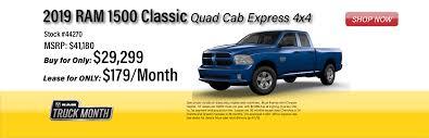 100 Craigslist Sacramento Cars Trucks For Sale By Owner Roseville CJDR Chrysler Jeep Dodge Ram Dealer In Roseville MN