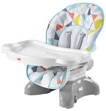 Fisher-Price Space Saver High Chair Munchkin Baby Booster Seat Portable Highchair Travel Feeding Squeeze Spoon Wow Ocean Bath Squirters 4pack 12 Best Bouncers Uk You Should Consider For Mums Gone Fishin Toy Boost Convertible Chair Munchkin Bath Toy Falls Laundry Hamper With Lid Grey Play N Pat Water Kids Mat 44550 4pc Mozart Magic Cube