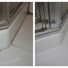 american grout specialists 84 photos 182 reviews contractors