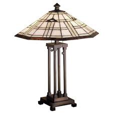 Floor Lamps Target Usa by Table Lamp Table Lamps Mission Western Craftsman Antique Tiffany