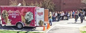 Herrell's Ice Cream Catering For Parties And Events - Herrell's Ice ... Street Freeze Ice Cream Party Truck Las Vegas Food Trucks Davey Bzz Shaved And Rentals New Jersey Nj Birthday Digital Invitations Truckpoppys Coffee Built By Apex For Sale Tampa Bay Shannon Ices Van Unit Hire The Momma All Aboard Pirate Cupcake Gta Softee Services To Skip Big Gay Wikipedia Our Goodpop Austin Bucks Truck Cporate Events Charlotte Nc 7045066691 Vintage Cream