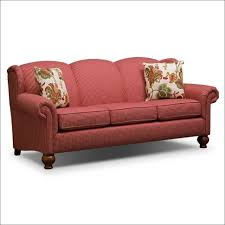 Furniture Amazing Sectionals For Cheap Value City Furniture