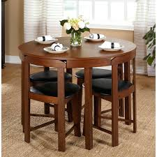 Cheap Dining Room Table And Chairs For Sale Simple Living Compact Set