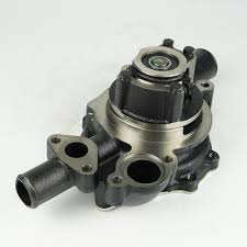 100 Truck Water Pump For Hino EK100 CKS Parts