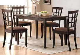 designer dining table at rs 20000 piece porur chennai id