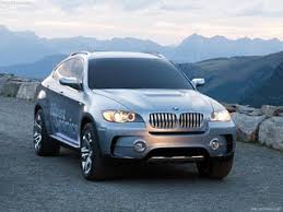 Cars Wallpapers And bmw usa careers wallpapers