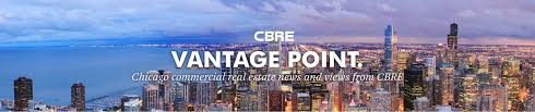Cbre Employee Help Desk by Cbre Workplace Strategies The Role Of Cre In Corporate Health