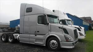 Sale Truck Images On Pinterest Semi Vnl Wheeling Center Truck Used ... Lvo Tractors Semi Trucks For Sale Truck N Trailer Magazine Used Mack Dump Louisiana La Porter Sales Elderon Equipment Parts For Used 2003 Mack Rd688s Heavy Duty Truck For Sale In Ga 1734 Best Price On Commercial From American Group Llc Leb Truck And Georgia Farm Auction Hazlehurst Moultriega Gallery Of In Ga San Kenworth T800 Tri Axle New Used West Mobile Hydraulics Inc Southern Tire Fleet Service 247 Repair