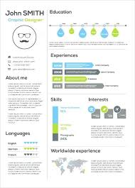 Graphic Design Resumes 2016 Senior Designer Resume Examples Objective Best Creative Images On Curriculum