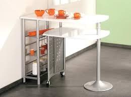 table de cuisine pas cher conforama table bar de cuisine magnifique bar de cuisine pas cher mobilier