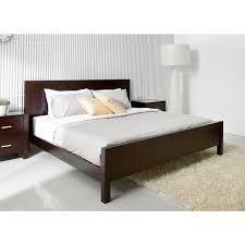 Alsa Queen Platform Bed by Best 25 California King Platform Bed Ideas On Pinterest King