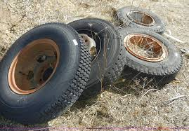 4) 10.00-20 Used Truck Tires With Rims | Item 2166 | SOLD! ... Truck Mud Tires Canada Best Resource M35 6x6 Or Similar For Sale Tir For Sale Hemmings Hercules Avalanche Xtreme Light Tire In Phoenix Az China Annaite Brand Radial 11r225 29575r225 315 Uerground Ming Tyres Discount Kmc Wheels Cheap New And Used Truck Tires Junk Mail Manufacturers Qigdao Keter Buy Lt 31x1050r15 Suv Trucks 1998 Chevy 4x4 High Lifter Forums Only 700 Universal Any 23 Rims With Toyo 285 35 R23 M726 Jb Tire Shop Center Houston Shop
