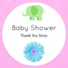 Baby Shower Boy Ideas Pinterest