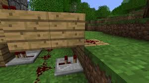 Minecraft Melon Seeds by Minecraft Crafting Guide Piston Elevator