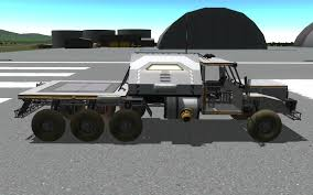 KerbalX - KMC M2 Crew Cab Truck 2018 Ford F150 Crew Cab 7668 Truck And Suv Parts Warehouse Citroen Relay Crew Cab 092014 By Creator_3d 3docean 2015 Gmc Canyon Sle 4x4 The Return Of The Compact 2013 Used Sierra 1500 4x4 Z71 Truck At Salinas Ram Promaster Cargo 3d Model Max Obj 3ds Fbx Rugged 1965 Dodge D200 Sema Show 2012 Auto Jeep Wrangler Confirmed To Spawn Pickup Rare Custom Built 1950 Chevrolet Double Youtube My Perfect Silverado 3dtuning Probably 1956 Ford C500 Quad Auto Art Cool Trucks Pinterest