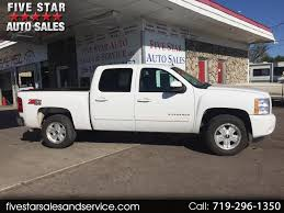Used Cars For Sale Five Star Auto Sales Jasper Auto Sales Select Al New Used Cars Trucks Bold Modern Car Dealer Logo Design For Name Lone Star Amp Chevrolet Five Star Auto Sales Of Tampa For Sale Plaistow Nh Leavitt And Truck Five Reza Shafiee Pueblo Co 81008 Dealership Rockwall Tx Cdjr