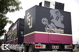 Noles To Unveil Jumbo Tailgating Truck - Orlando Sentinel The Transport Of Eyeglasses Is Not Too Big A Problem Jumbo Truck Buy Mecard Ex Mecardimal Figure Online At Toy Universe Australia Lvo Fh12 440 Jumbo Platform Trucks For Sale Lorry From Other Radio Control Click N Play Friction Powered Snow Mercedesbenz Set Jumbo Mega Bdf Actros 2542 E6 Box Container 2x7 7 Jacksonville Shrimp On Twitter Were In Truck Heaven China Led Trailer Combination Auto Tail Light With Adr 6x2 2545 L Stake Body Tarpaulin Eddie Stobart White Lorry Size Fridge Magnet No01 6 Tonne Capacity Farm Tipper Work Yellow