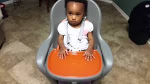 Top 10 Best High Chairs For Babies & Toddlers   Heavy.com Baby High Chair Joie 360 Babies Kids Nursing Feeding Highest Rated Pack N Play Mattress My Traveling Demain Rasme Alinum Mulfunction Baby High Chair Guide Pink Oribel Cocoon Cozy 3in1 Top 10 Best Chairs For Toddlers Heavycom Boon Highchair Review A Moment With Iyla 3stage Slate Flair Strawberry Swing And Other Things Little Foodie Philteds Poppy Free Shipping