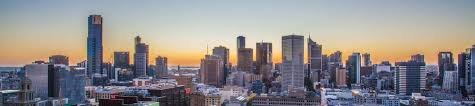 Melbourne Serviced Apartment | Citadines On Bourke Melbourne Fully Serviced Apartments Carlton Plum Melbourne Brighton Accommodation Serviced North Platinum Formerly Short And Long Stay Fully Furnished In Cbd Deals Reviews Best Price On Rnr City Aus Furnished Docklands Private Collection Of