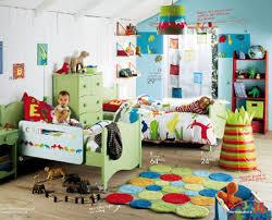 vert baudet chambre enfant stunning chambre vert baudet ideas design trends 2017 shopmakers us