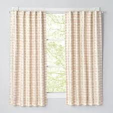 Gold And White Blackout Curtains kids curtains bedroom u0026 nursery the land of nod