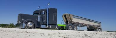 Josh Ivey, Out Of Midway, Texas, Owns This 1997 Peterbilt 379. | Big ...