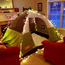 52 For Two / Indoor Camping + Sawmill Gravy | Marriage | Pinterest ... 247 Best Party Cliche Images On Pinterest Baby Book Shower 25 Unique Backyard Camping Ideas Camping Tricks Ideas For Kids Image Detail Great A Backyard Birthday Yard Games Games Yards And Gaming Places To Have A Birthday For Adults Best Images Splash Pad Near Me 32 Fun Diy Play Kids Adults Kerplunk Game Life Size Jenga Diy Obstacle Course 14 Out In Your Parenting Adult Tree House Treehouse